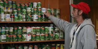 urban ministries of durham food pantry u0026 clothing closet