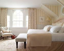 how to make your bed like a hotel how to make your bedroom feel like a hotel photos and video