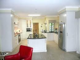 u shaped kitchen layouts with island u shaped kitchen with island l shaped with island kitchen