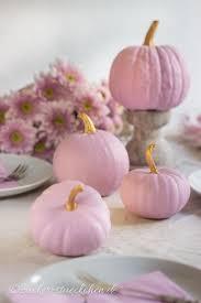 Servietten Falten Tischdeko Esszimmer Die Besten 25 Rosa Tisch Ideen Auf Pinterest Rosa Vorhänge