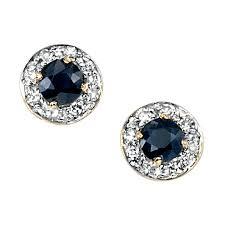 diamond earrings uk yellow gold earrings