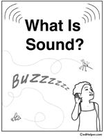 sound worksheets edhelper com