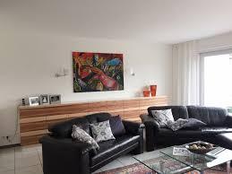 Wohnzimmerschrank Fernseher Versteckt Kabel Vom Fernseher Verstecken Ist Der Fernseher Hier Nur Zum