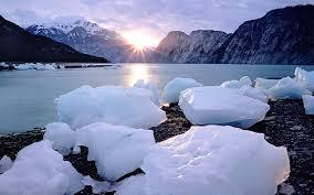 photography water lake nature ice mountain sunlight windows