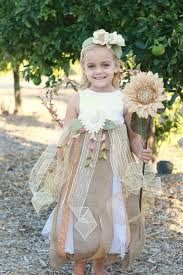 Fairy Costumes Easy Halloween Costume A Fall Fairy A Thoughtful Place