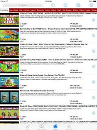 Home Design Game Free Gems Free Gems Guide Calculator For Clash Of Clans Coc U0026 Xmod No