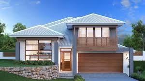 waterford design ideas home designs cairns gardner bedrooms bathrooms garages house size