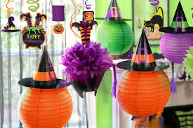 Halloween Baby Shower Centerpieces by Halloween Baby Shower U2013 9 Things You Need To Have Babyprepping Com