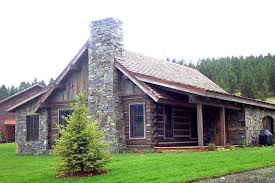 a frame cabin kits for sale handcrafted timbers handcrafted logs timber homes timber