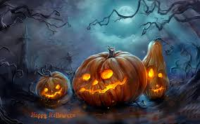 Halloween Sales Boost Halloween Sales With Email Marketing Inside Campaigner