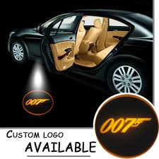 nissan armada for sale in grand junction co nissan logo promotion shop for promotional nissan logo on