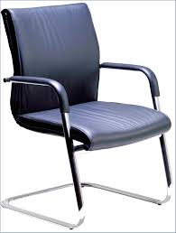 Executive Office Chairs Fabric Articles With Office Chair Fabric Vs Leather Tag Office Chair