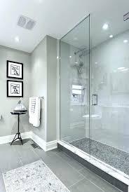 lowes bathroom tile ideas lowes bathroom shower tile bathroom tile gallery of astonishing