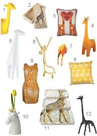 get the look 44 bunny rabbit accessories and decor stylecarrot