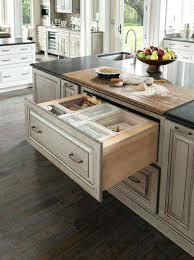 Yorktowne Kitchen Cabinets Yorktowne Kitchen Cabinets Patriot Door Kitchen Cabinet Discounts