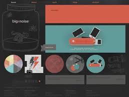 22 Beautiful Portfolio Websites to Inspire You Web Design Ledger