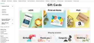 sell my gift card online can i purchase an gift card at target quora