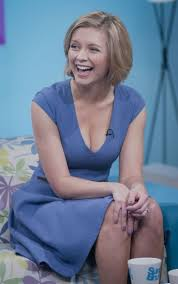 princess diana pinterest fans best 25 rachel riley fans ideas on pinterest rachel riley