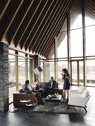 canap駸 boconcept 26 best boconcept images on homes living room and boconcept