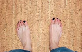 eco flooring options bathroom flooring options eco friendly bathroom flooring options