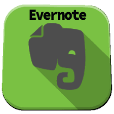 evernote premium apk evernote 7 4 1 premium cracked apk softasm