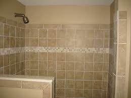 Tile Bathroom Walls Ideas by 28 Tiles For Bathroom Walls Ideas Bathroom Tile Stroovi