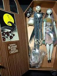 234 best toys images on figures tim burton and