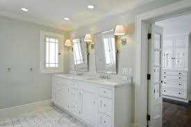 Marble Kitchen Floor by Bathroom Kitchen Countertops Marble Tiles Kitchen Granite