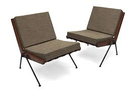 day robin furniture design here u0026 now the red list