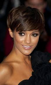 121 best frankie images on pinterest short hair hairstyles and