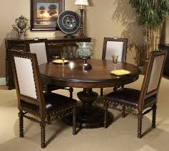 Modern Dining Room Sets For Small Spaces - small space dining room large and beautiful photos photo to