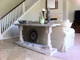 Modern Rustic Home Decor Ideas Interior Marvellous Modern Rustic Living Room Ideas Cool All