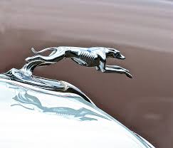 1932 ford greyhound ornament show cars 1932