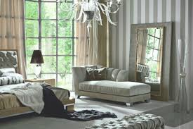 bedroom wallpaper high definition grey chaise lounge furniture