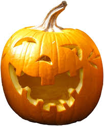 halloween pumpkin scary giant free images imaiges