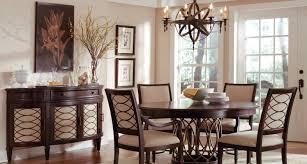 dining room sets dallas tx dining room great formal dining room sets for 6 favored formal