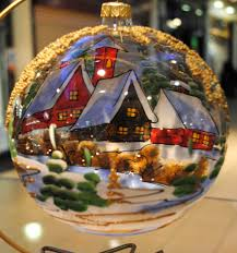Christmas Decorations Wiki Christmas Ornament Wikipedia The Free Encyclopedia Christmas