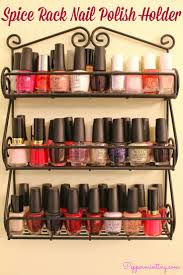 135 best nail polishes images on pinterest nail polishes beauty