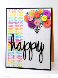 best 25 birthday sentiments ideas on pinterest birthday card