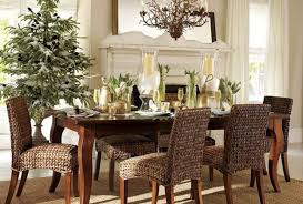 table best 20 dining table centerpieces ideas on pinterest at