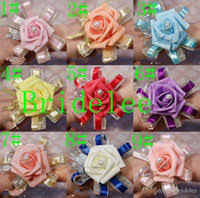 wrist corsage supplies wholesale wrist corsage supplies find wholesale china products