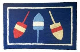 Outdoor Rugs Cheap Cheap Nautical Rugs Find Nautical Rugs Deals On Line At Alibaba
