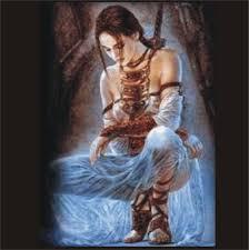 imagenes de guerreras espirituales guerrero espiritual aprendo a ser luz