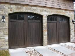 Garage Door Designs by Garage Doors Design Ideas Garage Doors Ideas Garage Door