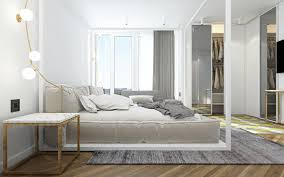 Design Your Own Bedroom by Gray And White Bedroom Lightandwiregallery Com