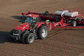 case tractors international utility tractors best world