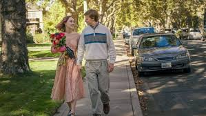 lady bird necklace images The pearl necklace christine mcpherson saoirse ronan in lady jpg