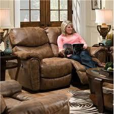 Furniture Upholstery Lafayette La Loveseats Baton Rouge And Lafayette Louisiana Loveseats Store
