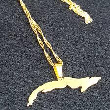 gold color necklace images Cuba gold color necklace 1st culture jpg