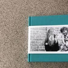 wedding albums online photo books create premium quality photo books online mpix